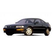 Prelude BA8/BA9/BB1/BB4 (1991-1996)