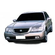 Legend KA9 (1996-2004)