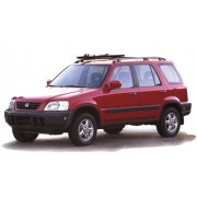 CR-V RD1/RD2 (1997-2001)