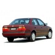 Primera P10 (1990-1996)