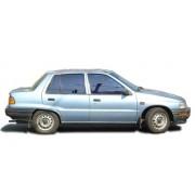 Charade III G102 (1990-1993)