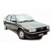 33 905 (1983-1993)
