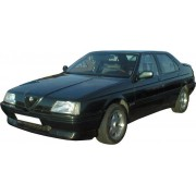 164 164 (1987-1998)