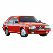 75 162B (1985-1990)