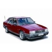 90 162 (1983-1987)
