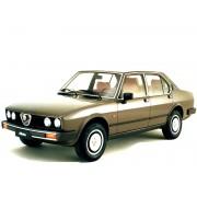 Alfetta 116 (1974-1984)