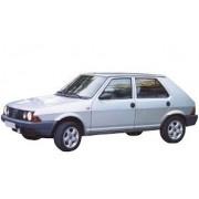 Ritmo 138 (1981-1989)