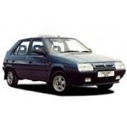 Favorit 781 (1992-1997)