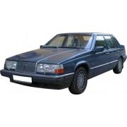 940 (1990- 1998)