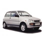 Cuore V L5 (1996-1998)