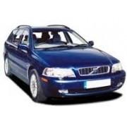 V40 (1998-2004)