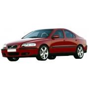 S60 (2000-2010)