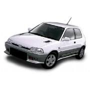 Charade IV G200,G202 (1993-1999)