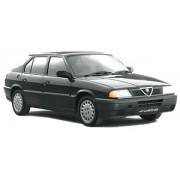 33 907 (1991-1994)