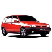 Tipo 160 (1989-1995)