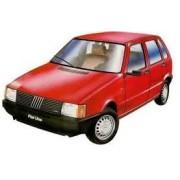 Uno 146 (1983-1993)