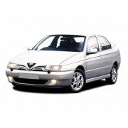 146 930 (1994-1996)