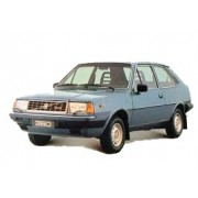 340-360 343 (1981-1989)