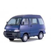 Hijet S85 (1992-1998)