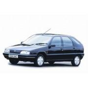 ZX N2 (1991-1998)