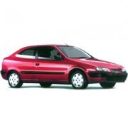 Xsara I (1997-2000)
