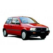 Alto II EC (1986-1993)