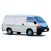 L300 L01/P1/P2/P4 (1980-2000)