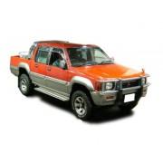L200 K3 (1986-1996)