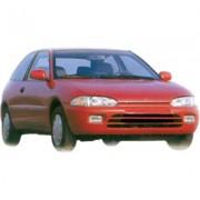 Colt CA (1992-1996)