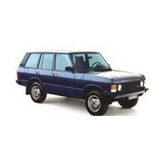 Range Rover I (1970-1995)