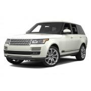 Range Rover IV (2012-)