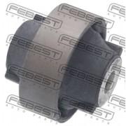 Тампон 54500AX000 NAB134 Nissan Renault преден носач