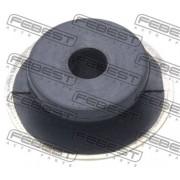 Тампон 4875552010 TSBKSP90RU Toyota заден амортисьор