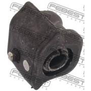 Десен тампон 4881542100 TSBACA30RH Toyota предна стабилизираща щанга