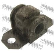 Тампон DF7134156 MZSBDEF Mazda предна стабилизираща щанга
