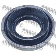 Семеринг 38189N3112 95HDS40751221R Nissan диференциал
