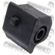 Тампон 4881512370 TSBZZE150L Toyota предна стабилизираща щанга