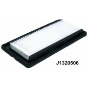 J1320506 Hyundai въздушен филтър