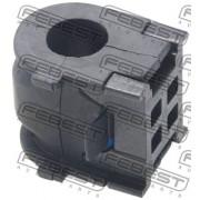 Тампон GS1D3415YA MZSBGHF Mazda 6 предна стабилизираща щанга