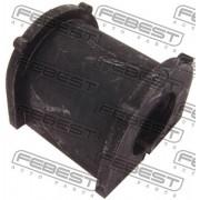 Тампон 4241266D00 SZSB003 Suzuki Grand Vitara предна стабилизираща щанга