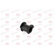 48815-12180 Toyota тампон предна стабилизираща щанга