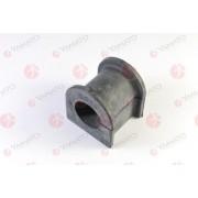 Тампон 488150K050 J72068 Toyota Hilux предна стабилизираща щанга
