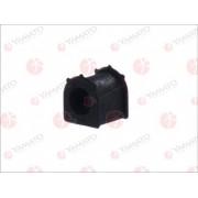 Тампон 4881542020 J72057 Toyota Rav 4 предна стабилизираща щанга