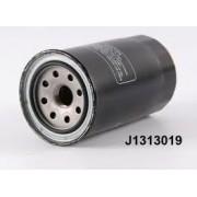 J1313019 Mazda маслен филтър
