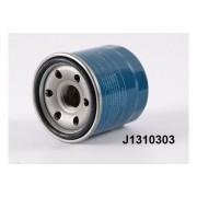 J1310303 Kia маслен филтър