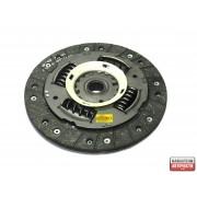 Феродов диск 269925200114 Tata Telcoline Safari Xenon Dicor