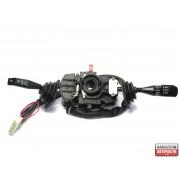 Комбиниран ключ 265954500147 Tata Telcoline