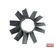 Перка 254720140115 Tata Telcoline радиатор