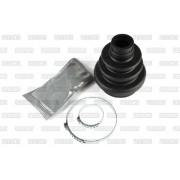 1603183 Opel комплект маншон полуоска 25X65X100