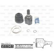 G70001PC Daewoo вътрешно каре комплект полуоска
